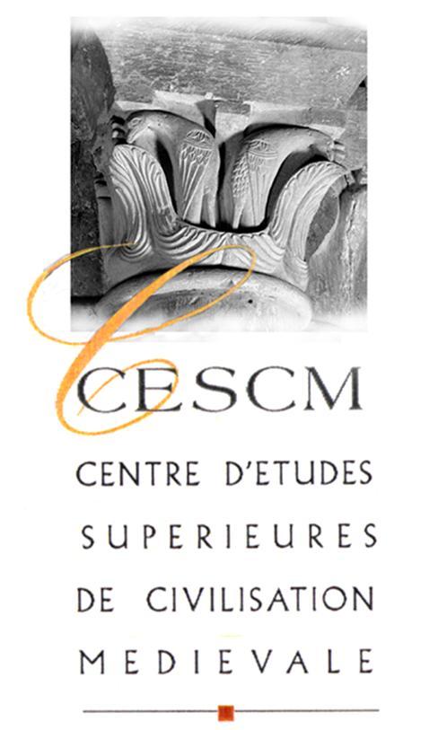 logo-cescm